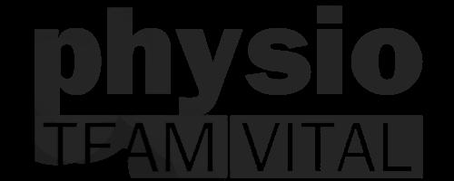 Logo_Physio_grau