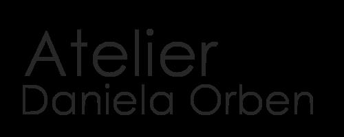 Logo_danniorben_grauundbunt