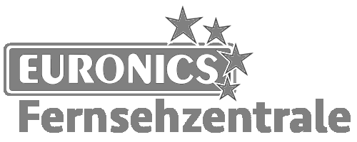 Logo_fsz_grau