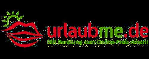 Logo_urlaubme_bunt