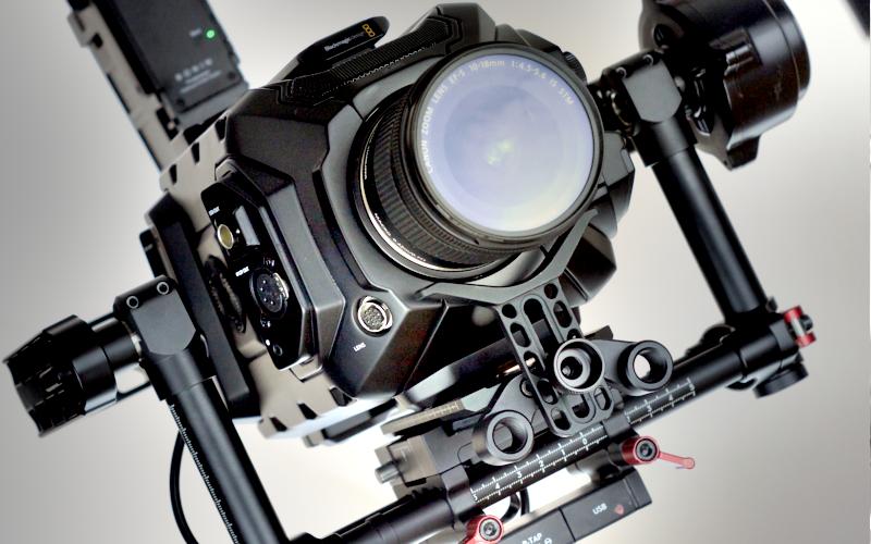 kameragimbal-1
