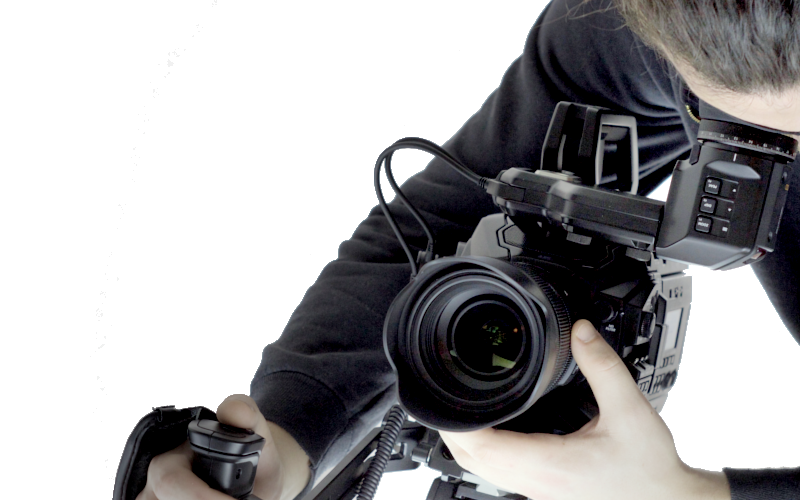 kamerasucher