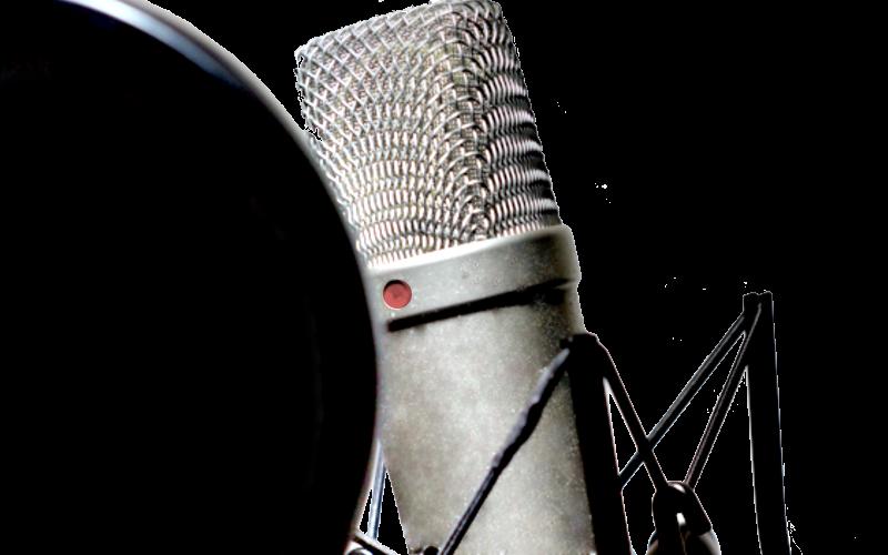 mikrofon_kleiner